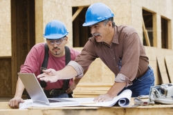 Dallas construction accounting services